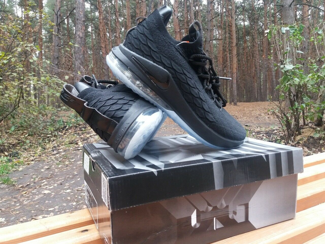 Nike Xdr В Zoom Редкая Модель Черные 10 U.S. В Xdr Наличии Имеются Другие Размеры bb37c8