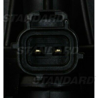 Standard Motor Products CP524 Canister Purge Valve