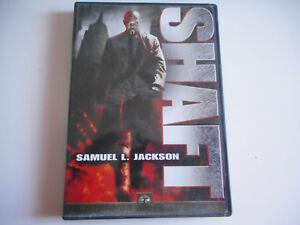 DVD-SHAFT-SAMUEL-L-JACKSON-ZONE-2