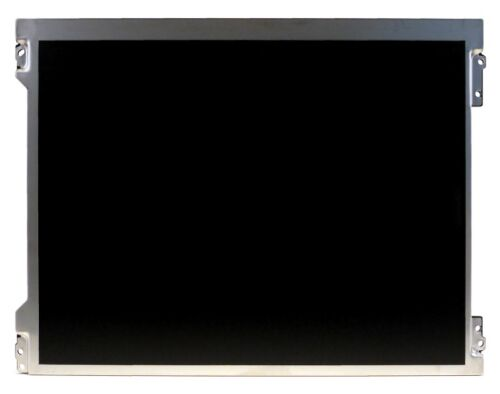 New AUO LCD panel G121XN01 V.0 Ships from USA.