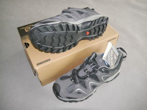 Salomon Vandom 2 GTX® Gore TEX 397835 NEU UK 7,5 Gr 41 1/3
