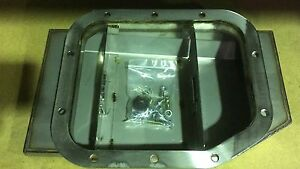 NEW-OIL-SUMP-PERFORMANCE-OIL-PAN-OVERSIZED-FOR-TOMEI-FIT-SR20DET-S13-S15