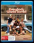 Everybody Wants Some!! (Blu-ray, 2016)