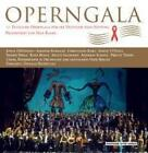 Operngala von Various Artists (2011)