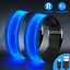 lanpard Rechargeable LED ArmbandHigh Visibility Led Running Lights forGear