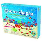 Learning Resources LER1773 Dive Into Shapes