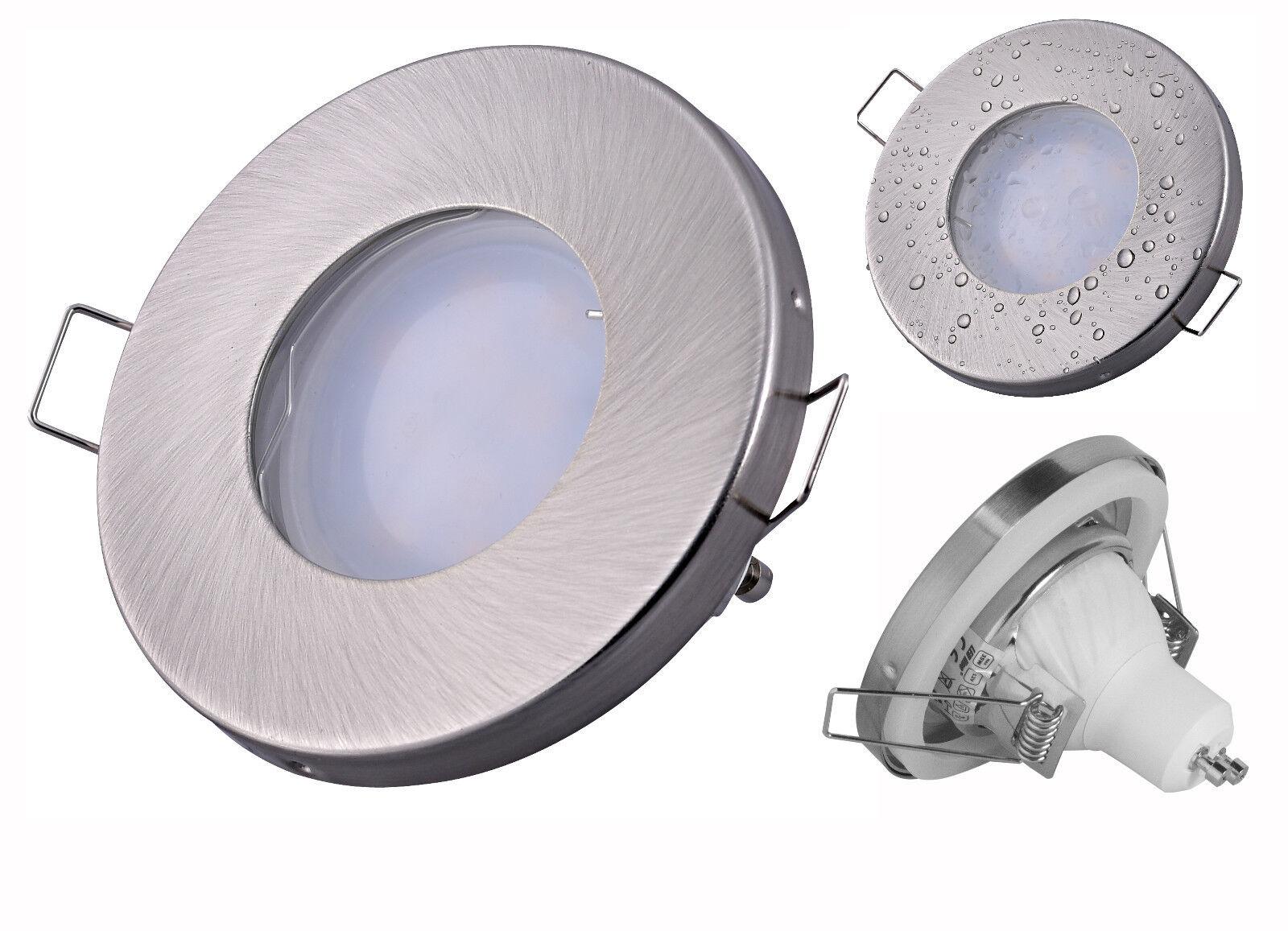LED Spots und Erdung • www.ledhilfe.de - LED Forum