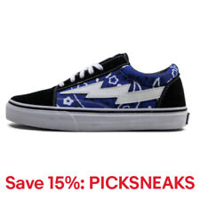 Revenge X Storm - 58 89 77BLURAG, 15% off: PICKSNEAKS