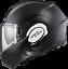 LS2-FF399-VALIANT-MODULAR-FLIP-FRONT-FULL-FACE-MOTORCYCLE-MOTORBIKE-CRASH-HELMET thumbnail 18