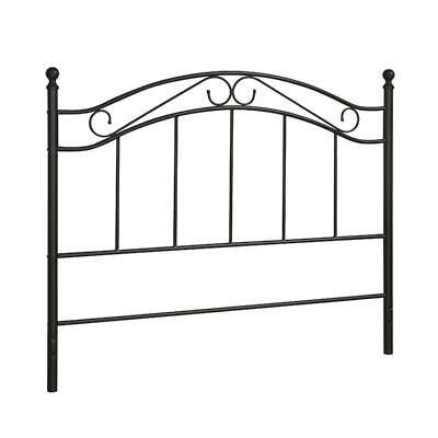 Metal Bed Frame Headboard Only, Queen Metal Bed Frame With Headboard Only