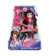 BRATZ passione per la moda KINA Bambola ULTRA RARA NUOVO e SIGILLATO