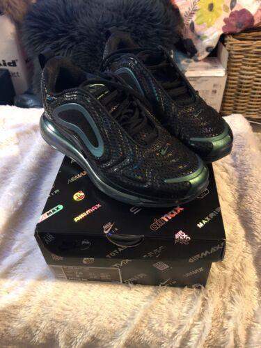 Nike Max 720