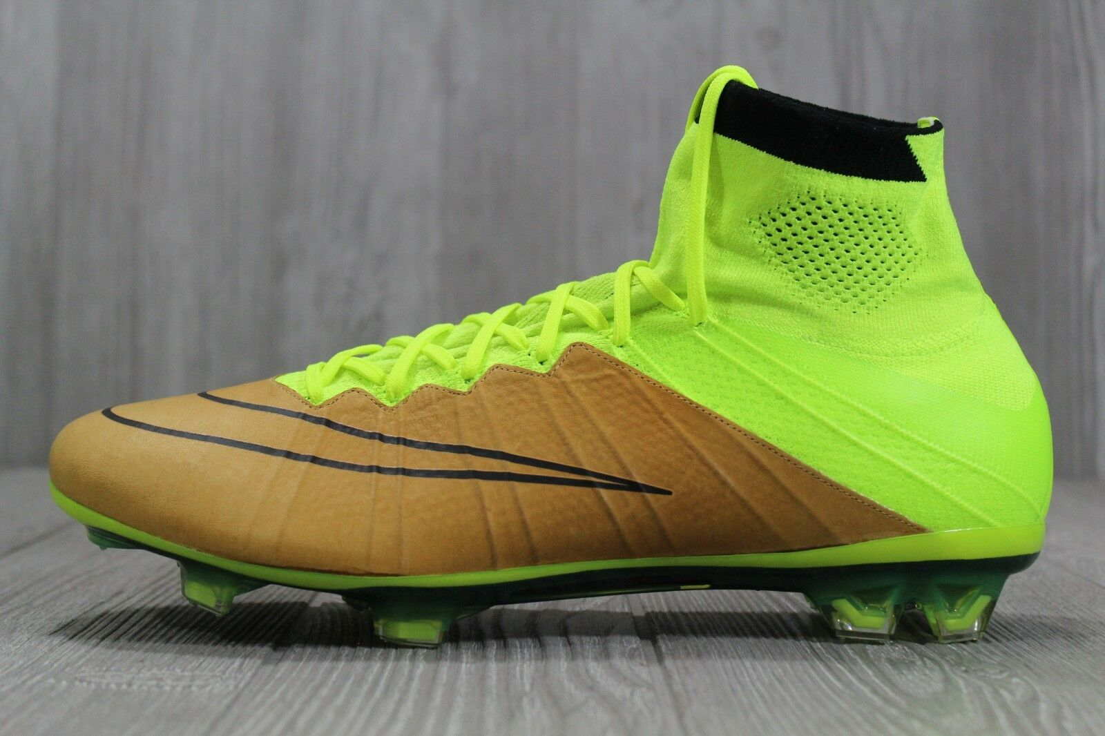 new arrival 0c809 10379 ... AF1   SIZE 10   SF1 SPECIAL FIELD MEN SHOES 864024-003,. 35 New Nike  Mercurial Superfly Leather FG Soccer Cleats Cleats Cleats Volt Men s 11  747219-
