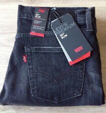 Size Blue Tab Jeans Slim 'big Orange 606 Fit Usa Joplin E' Denim Lvc Ocw7zy6Eqc