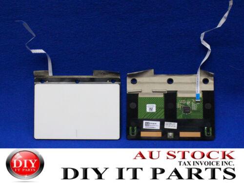 Asus F501A  X501A Trackpad Touchpad  Board  04060-00120300  4DXJ5PJN10 A