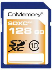 Artikelbild CnMemory SDXC 128GB Class 10 Full HD NEU OVP