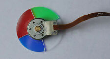 Projector Color Wheel Model FOR LG  DX/DS430/420/425/330/550/640  #T1147 YS
