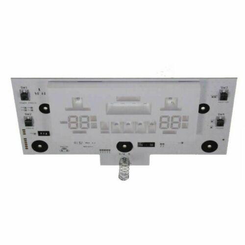 GENUINE SAMSUNG DISPLAY PCB DA41-00643B DA4100643B RSH5UB RSH7UNBP RSH7UNMH
