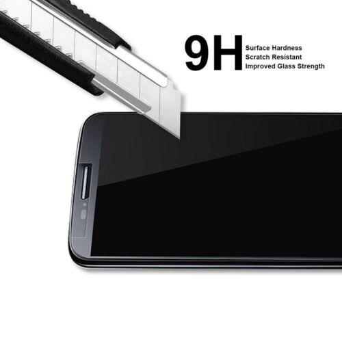 2xSupershieldz for Samsung Galaxy Tab A 8.0 2017 Tempered Glass Screen Protector