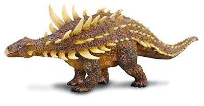 CollectA 88239 Polacanthus Prehistoric Dinosaur Model Toy - NIP