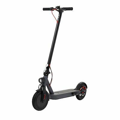 Patinete Eléctrico - Electric Scooter SC 9XTrail 250W 7.0Ah 25Km/h Tubeless