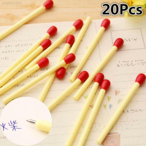3F88 Stift  Kugelschreiber  Kugelschreiber  20 Stück Schule Kreativ