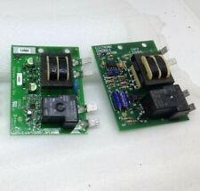 Cecilware Cappuccino Dispenser Model Gb3m Ld Parts Circuit Board