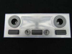 BMW-7er-E65-E66-Innenleuchte-Leselampe-Innenleseleuchte-Leuchte-Lampe-8379701