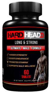 Sex Pill - increase 2+ inches - Male Enhancement & Testosterone Booster