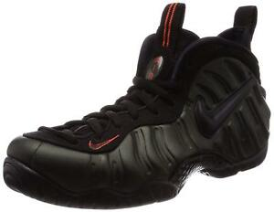 Nike-Air-Foamposite-Pro-039-Sequoia-039-sequoia-Black-Team-Orange-624041-304