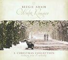 Winter Romance [Digipak] by Beegie Adair (CD, Oct-2009, CMD/Green Hill)