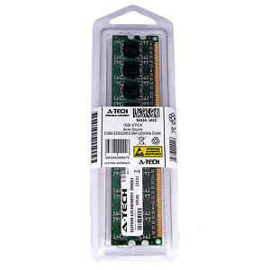 Acer Aspire E650 LAN Driver for Mac Download