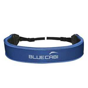 BlueCabi-Wide-Comfortable-Unisex-Anti-Slip-Neck-Strap-for-Cameras-and-Binoculars