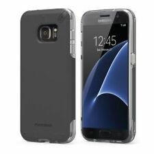 PureGear DualTek Pro Tough and Slim Case for Samsung Galaxy S7