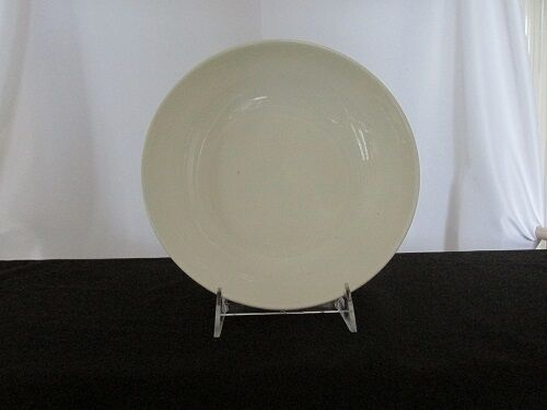 Wedgwood   Edme  Pasta Bowl  8 1 2in.