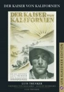 L-039-imperatore-di-California-DVD-WESTERN-NUOVO