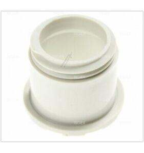 Support de bras lavage superieur Lave vaisselle Miele