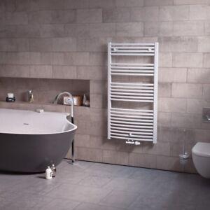 Details zu XIMAX Alpha C Badheizkörper Handtuchheizkörper Heizung  Heizkörper Bad Badezimmer