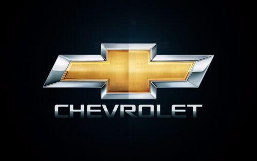 2003 2004 2005 2006 Chevy Avalanche Silverado Driver Bottom Seat Cover Dark Gray