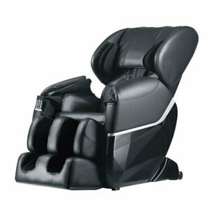 New-Electric-Full-Body-Shiatsu-Massage-Chair-Recliner-Zero-Gravity-w-Heat-77