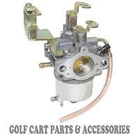 Yamaha Golf Cart Carburetor G22-g29 Drive (4 Cycle) 2003-up In Box