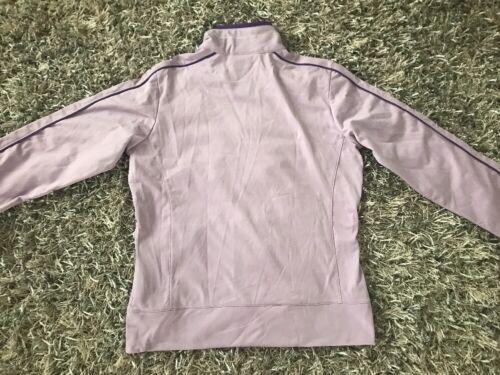 Noir Sweat M shirt Gr Homme Blanc À Champion Sweat Capuche FBqaFR a76b53a67670