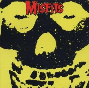 Misfits-Collection-CD
