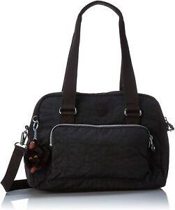 NWT Authentic Kipling Dania Handbag