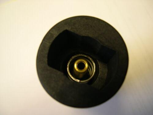Kupplung Bajonett Kärcher K auf Top Kraft King Craft Workzone Hochdruckreiniger