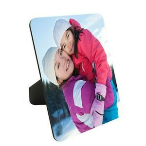 Personalised-Large-25-5-x-20-3cm-MDF-Photo-Panel