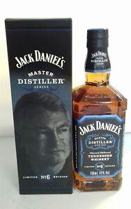 Jack-Daniel-039-s-Master-Distiller-No-6-Jack-Daniels-0-7-L