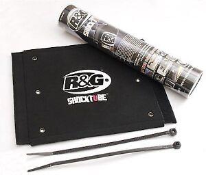R-amp-G-Racing-Shocktube-Shock-Absorber-Protector-for-motorcycles-motorbikes