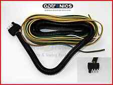 s l225 genuine infiniti q50 power wiring harness loom 24094 4gb0a brand infiniti q50 main wiring harness at edmiracle.co