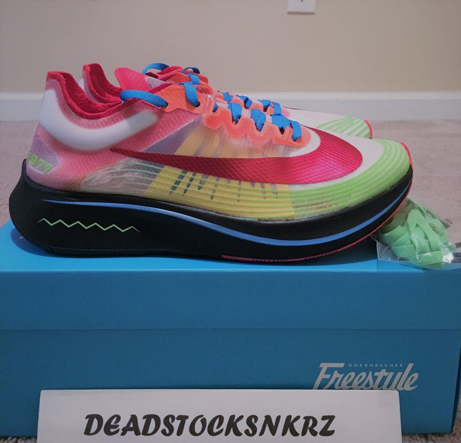 Adidas Originals Sneaker Damen GAZELLE BY9144 Dunkelblau